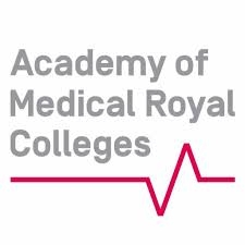 Academy of Medical Royal Colleges, AoMRC