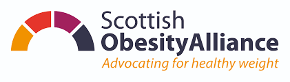 Scottish Obesity Alliance