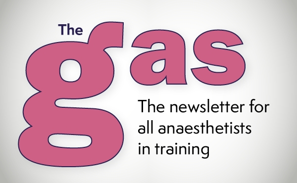 The Gas Newsletter