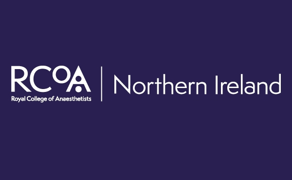 Northern Ireland Board logo