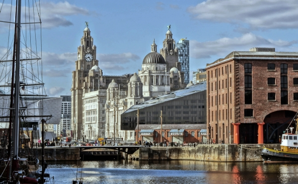 Anaesthetic updates Liverpool November 2020 image