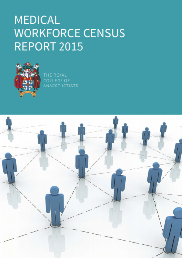 census 2015 front cover